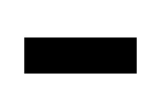 ARSENAL ZADAR