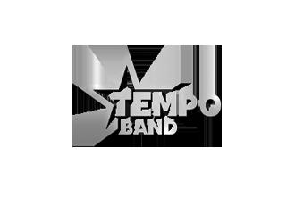 TEMPO BAND