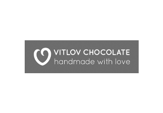 VITLOV CHOCOLATE